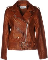Marques Almeida Jackets