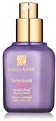 Estee Lauder Perfectionist Wrinkle Lifting / Firming Serum 75ml