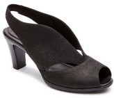 Rockport Women's Total Motion Slingback Sandal
