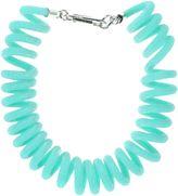 Kenzo Necklaces