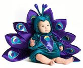 Peacock Costume - Baby
