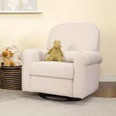 DaVinci Ruby Recliner / Glider by