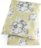 Peter Reed Queen Peony Garden Duvet Cover