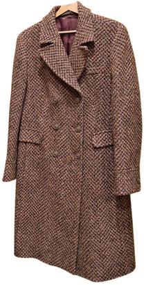 Stefanel Other Wool Coats