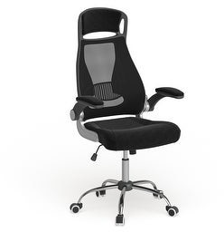 Modway Expedite Highback Office Chair