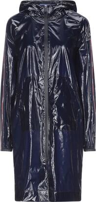 Invicta Overcoats