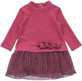 Le Bebé LE BEBE Dresses