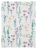John Lewis Longstock Wallpaper, Multi