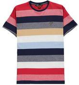 Voi Lantern Stripe T Shirt