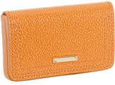 Lodis Stephanie Under Lock and Key Mini Card Case