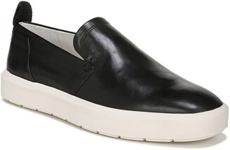 Franco Sarto Prato Platform Sneaker