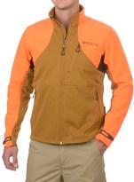 Beretta Upland Polartec® Fleece Jacket (For Men)