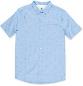 Element Men's Delta Shirt