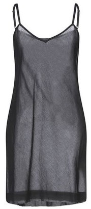 soeur Short dress