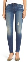 KUT from the Kloth Women's 'Mia' Skinny Jeans