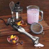 Breville Control Grip Immersion Blender