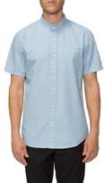 Tavik Men's Miner Woven Shirt