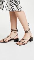 Miista Cimarron Sandals