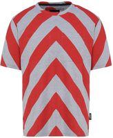 Christopher Raeburn T-shirts