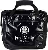 Fred Mello Work Bags - Item 45368645