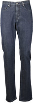 Rota classic Jeans