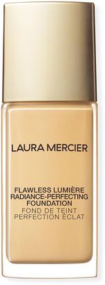 Laura Mercier Lumiere Foundation 30Ml 1N1 Creme