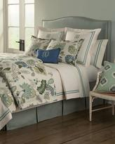 Legacy Gemma Aqua Bedding & Somerset 200TC Sheet Set