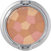 Physicians Formula Powder Palette Multi-Colored Blush