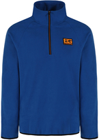 Craghoppers Men's Bear Grylls Core Microfleece Jacket