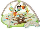 Skip Hop Infant 'Treetop Friends' Activity Gym