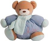 Kaloo Maxi Patapouf K960037 Soft Toy Bear Blue by