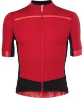 Castelli Forza Pro Cycling Jersey