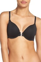 Chantelle Women's C-Ideal Underwire T-Shirt Bra