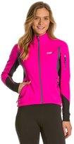 Louis Garneau Women's Enerblock Jacket 8128722