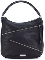 Marc by Marc Jacobs Serpentine Hobo Bag