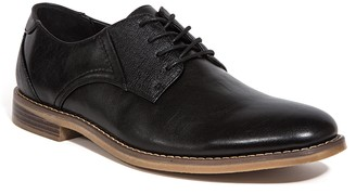 Deer Stags Men's Memory Foam Oxfords - Matthew
