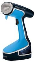 Rowenta Garment Steamer - Blue
