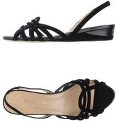 Beatrix Ong Wedge