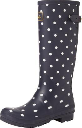 Joules Women's Boot Rain