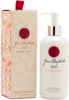 Niven Morgan Jean Baptiste 1717 Body Lotion, 11 oz.