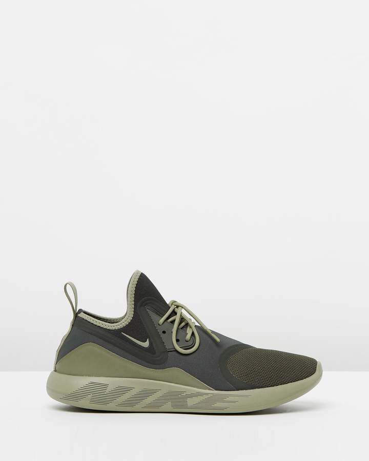 Nike LunarCharge Essential Shoes - Men's