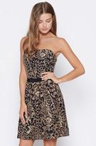 Joie Borough Dress