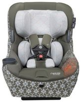 Maxi-Cosi PriaTM 85 Max Car Infant Seat in Graphic Flower