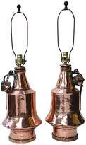One Kings Lane Vintage,  Copper, In Stock