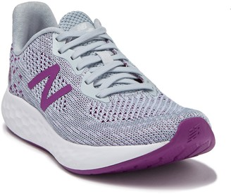 New Balance Fresh Foam Rise v2 Running Shoe