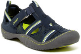 Jambu Regatta Vegan Sport Shoe