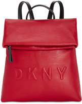 DKNY Tilly Medium Backpack, Created for Macy's
