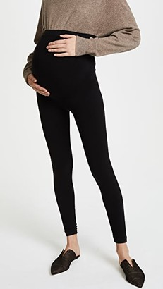 Spanx Mama Look at Me Now Leggings