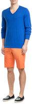 HUGO Cotton Shorts