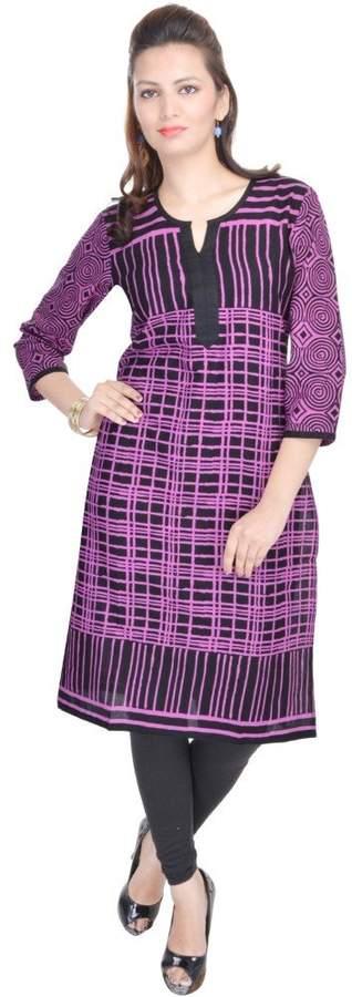 c709bf2cd40 Kurta Tops For Women - ShopStyle Canada